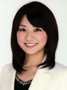 松村未央の画像 p1_21